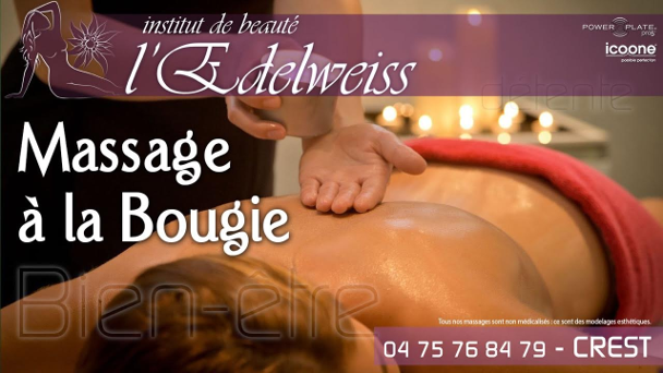 img/massage-bougie.png